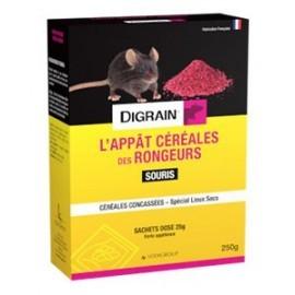 anti-souris-et-rats-graines-souricide-digrain