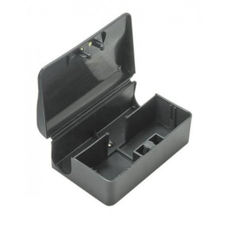 boite appats souris plastique masterbox mini baticlean. Black Bedroom Furniture Sets. Home Design Ideas
