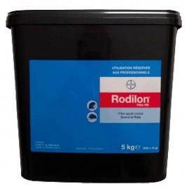 anti-souris-et-rats-pate-souricide-rodilon-seau-de-5kg