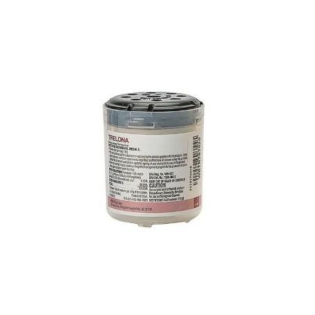 cartouche-recharge-insecticide-anti-termites-advance