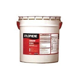 xylophene-wi-100-gel-insecticide-anti-termites-bidon-20l