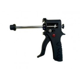 pistolet-applicateur-tubes-de-gel-standard