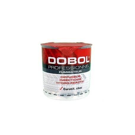 dobol-fumigateur-tous-insectes