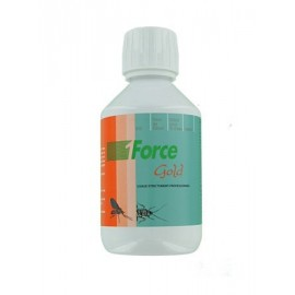 anti-cafards-insecticide-concentre-force-gold-flacon-025l