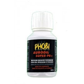 phobi-aurodil-super-pb-100ml-tous-insectes
