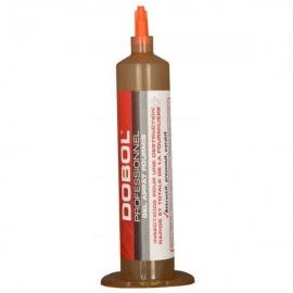 dobol-gel-anti-fourmis-tube-35gr