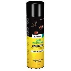 aerosol-digrain-400ml-tous-insectes