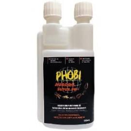 phobi-aurodil-super-pb-05l-tous-insectes