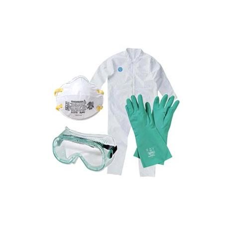 kit-de-protection-complet-pour-desinsectisation