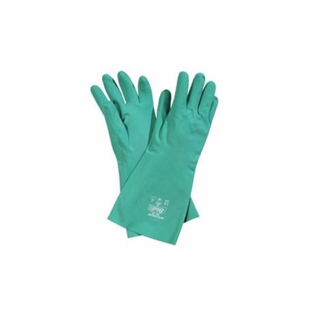 paire-de-gants-de-protection-chimique-pour-desinsectisation