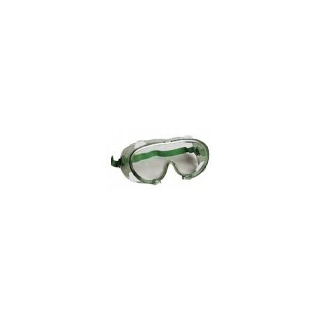 lunettes-de-protection-chimique-pour-desinsectisation